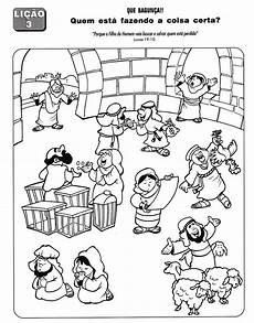 Ausmalbilder Weihnachten Jesu Geburt Ausmalbilder Weihnachten Jesu Geburt Das Beste
