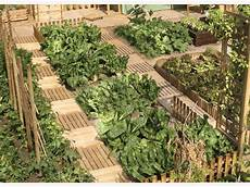 priolo mobili da giardino mobili da giardino in legno tecno legno a reggio emilia