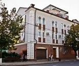 краснодар центр занятости предложения на открытие ип при гос поддержке
