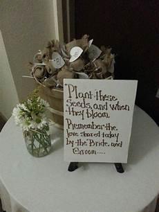 go pro or diy for your wedding weddingdash com