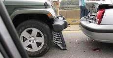 wann autoversicherung wechseln kfz versicherung wechseln wann m 246 glich und wann k 252 ndigen