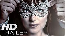 Fifty Shades Of Grey 2 Trailer - fifty shades of grey 2 trailer german 2017