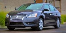 2013 nissan altima sl tire size 2014 nissan sentra wheel and size iseecars