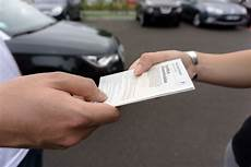 conseils voitures neuves pourquoi acheter une voiture
