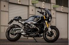 r nine t custom bmw r nine t custom reviews prices ratings with