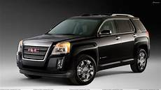 how to learn all about cars 2012 gmc yukon head up display 2012 gmc terrain pictures information and specs auto database com