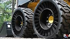 you can now buy michelin s airless tire