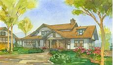 cottage living magazine house plans pin by chenarch on some of my paintings with images