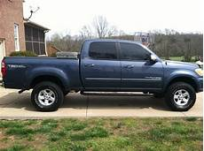 how to learn about cars 2006 toyota tundra electronic toll collection 2006 toyota tundra exterior pictures cargurus