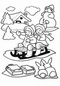 Schneemann Malvorlagen Novel Ausmalbilder Schneemann 13 Ausmalbilder Weihnachten