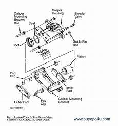 download car manuals pdf free 1999 chevrolet express 1500 on board diagnostic system chevrolet chevy corvette c5 1997 2004 workshop manual