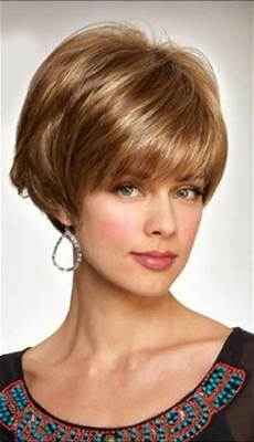 bob hairstyles with bangs 2015 fashion and women