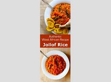 west african jollof rice_image