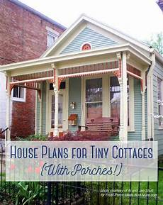small cottage house plans with porches 12 small cottage house plans with porches ideas that
