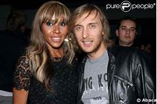 david et cathy designs david and cathy guetta