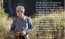 Kitchen Confidential Summary Of The Book by 75 Best Images About Anthony Bourdain On