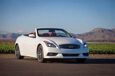 2014 infiniti q60 2014 infiniti q60 ipl convertible top speed