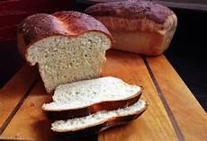 guest butter bread loaves potlicker blog