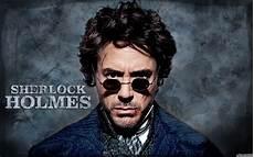 Sherlock Robert Downey Jr - gallery fresh singer robert downey jr wallpaper