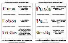 new 542 first grade science worksheets motion firstgrade worksheet