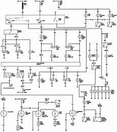 1986 jeep cj7 wiring diagram 1986 jeep cj7 chassis 2 of 2 large freeautomechanic