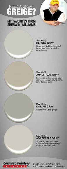 Farbe Grau Beige - 203 best images about beige greige on taupe