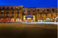 book staypineapple at the maxwell hotel seattle washington hotels com