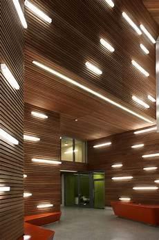 mindseye s lighting design of bermondsey square jim light