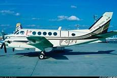 N940f mcdonnell douglas dc 9 33f swissair aviation photo