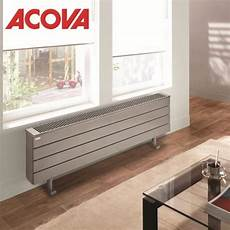 radiateur electrique acova 12333 radiateur 233 lectrique acova fassane plinthe inertie fluide