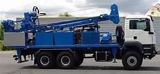 Machine De Forage D Eau 1500 W Smart Testing Drilling