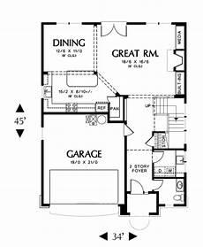 2100 sq ft house plans european style house plan 4 beds 2 50 baths 2100 sq ft