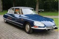 citroen ds 21 pallas citro 235 n ds 21 pallas 1967 catawiki