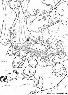 Zwerge Malvorlagen Ausdrucken Comic Schneewittchen Malvorlagen Lustige Malvorlagen Disney