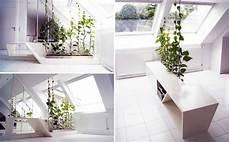 37 Ideen F 252 R Zimmerpflanzen Deko Kreative Beh 228 Lter Und