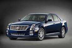 how to fix cars 2009 cadillac sts on board diagnostic system 2009 cadillac sts reviews specs and prices cars com