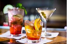 alcohol the best and the worst alcoholic drinks for your