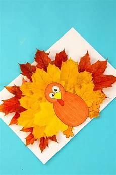 36 easy thanksgiving crafts for kids thanksgiving diy ideas for children