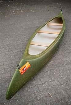 gebrauchte kanus indian summer kanutouren