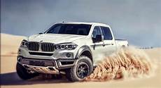 2020 bmw truck lineup 2020 bmw truck will go into production next year