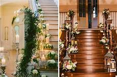 wedding decorations for the home wedding house decoration done right 15 ideas from quaint