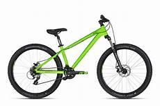 kellys whip 10 dirt mountain bike 2018 g 252 nstig