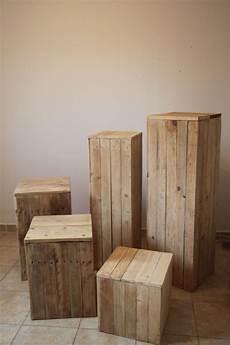 bois pour sculpture id 233 es et photos de socles st 232 les sellettes