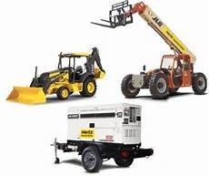 hertz equipment rental services construction industrial