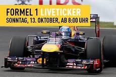 Formel 1 In Japan Motorsport News