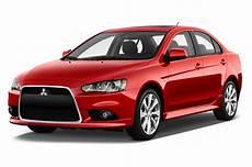 Mitsubishi Car 2015 mitsubishi lancer reviews and rating motor trend