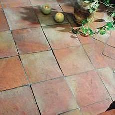 carrelage terre cuite pas cher carrelage exterieur terre cuite 20x20 atwebster fr