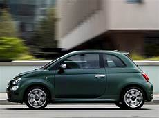 Offerta City Car Fiat 500 1 2 69cv Pop Euro6d Temp