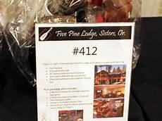 live and silent auction fundraising resource library page 1