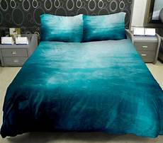galaxy quilt cover galaxy duvet cover galaxy sheets space sheets outer space bedding